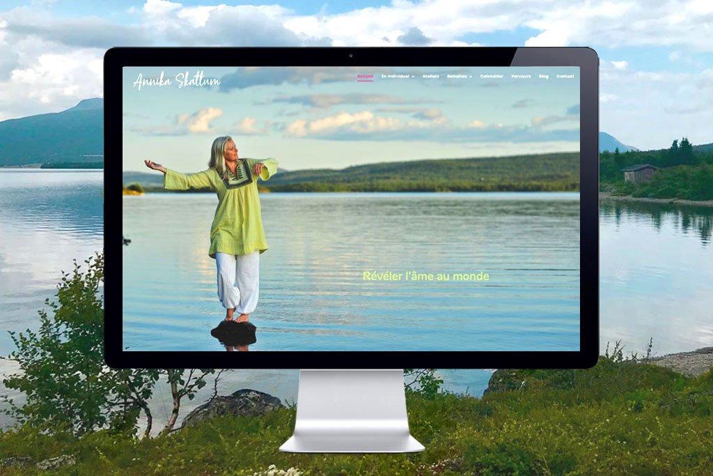 https://www.caliago.com/creation-site-web-pme/