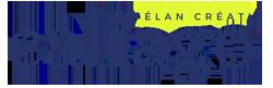 Caliago Logo